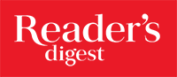 logo-readers-digest
