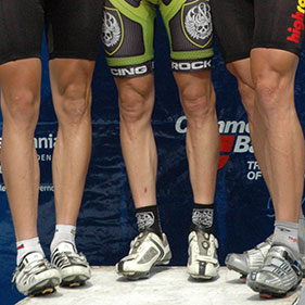 DSC_0372winners-reading-podium.jpg-knee-close-up